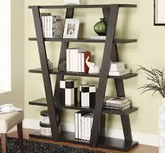 unique bookshelves 355