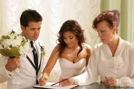 documents mariage mariage civil à lille quels sont les documents nécessaires