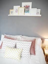 Gray Bedroom Walls by Bedroom Wall Browngrey Girls Bedrooms Gray Bedroom Awesome Within