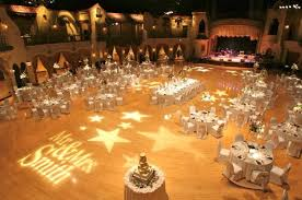 wedding venues in indianapolis indiana roof ballroom venue indianapolis in weddingwire