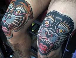 top 15 most painful places to get a tattoo where it hurts the worst