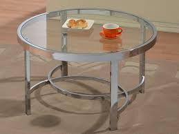 round coffee table glass modern round coffee tables ideas u2013 home