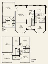 3 bedroom 2 story house plans 3 bedroom house plan 2 story luxury one story ranch style house