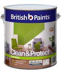 british paints vintage denim blue colour chart u0026 palette