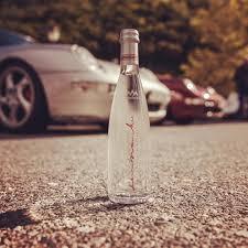 porsche water bottle sembrancher water sembrancher twitter