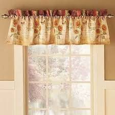 Bathroom Window Valance by 7 Best Curtains Images On Pinterest Curtains Kitchen Curtains