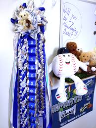 homecoming garter ideas sports roses homecoming ideas 2 sports roses your