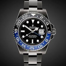 Great Christmas Gifts For Him - 743 best luxury gifts for men images on pinterest luxury gifts