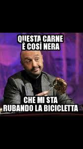 Masterchef Meme - masterchef italia meme by mattiaminopoli99 memedroid