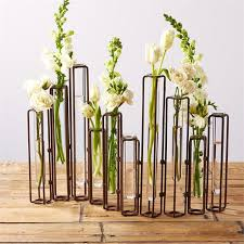 18 Contemporary And Elegant Vase Vases U0026 Centerpieces U2013 Burke Decor