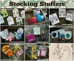 women stocking stuffers 2015 gift guide