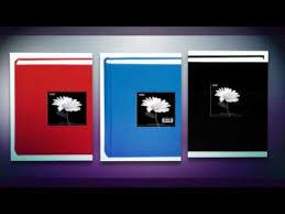pioneer 200 pocket fabric frame cover photo album pioneer 200 pocket fabric frame cover photo album sky blue