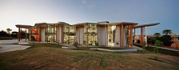 architecture new architectural schools home design very nice