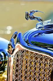 635 best classic hood ornaments images on pinterest hood