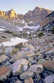 Great Basin National Park Map 50 Best National Parks To Visit U2013 Beautiful State Parks