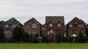 What Does Heloc Stand For by Mortgages Won U0027t Be Only Problem For Many Canadians As Rates Rise