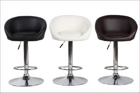 dining room bar stools and chairs breakfast bar stools with