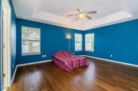 fleming island gets the edge with home staging