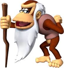 kirby kaos kronicle fantendo nintendo fanon wiki fandom image cranky kong dk jungle climber png fantendo nintendo