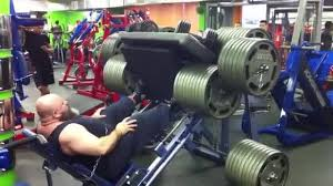Bench Press 1000 Lbs Bench Press 1000 Kg Bodybuilder Morgan Aste 200 Kg X 12 Bench