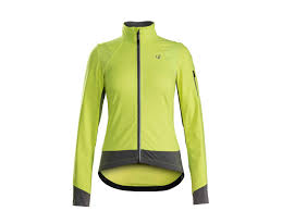yellow waterproof cycling jacket cycling jackets u0026 vests trek bikes