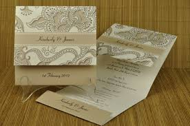 Nice Wedding Invitation Cards Nice Wedding Invitation Styles Knots And Kisses Wedding Stationery