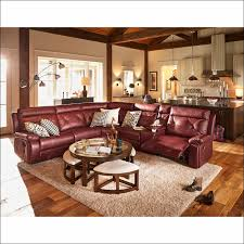 furniture marvelous havertys recliners value city furniture