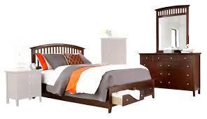 Ls For Bedroom Dresser Beds Sets Malone Bed Dresser Mirror Set