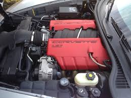 c6 corvette weight z06 post your current engine bay v 2015 corvetteforum