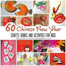new year kids book the best 60 new year crafts and activities for kids