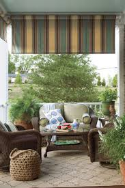 best 25 front porch seating ideas on pinterest front porch
