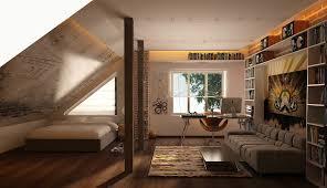 bedroom classy diy attic room garage attic ladder ideas attic