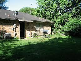 Houses For Sale In Houston Tx 77053 4926 Prairie Ridge Road Houston Tx 77053 Hotpads