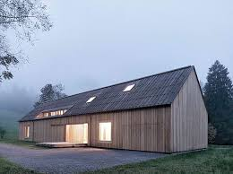 modern barns 39 best inspiration contemporary barns images on pinterest