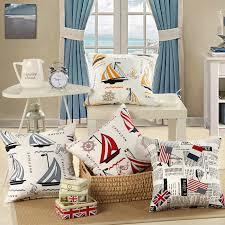 compare prices on boat theme decor online shopping buy low price