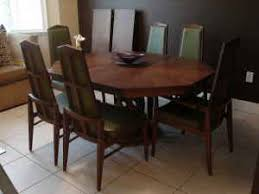 simple design craigslist dining room set homey inspiration the