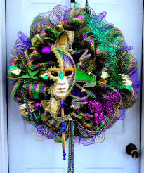 mardi gras door decorations backyards mardi gras door il fullxfull decorations for front