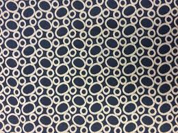 lc25 bubble tapestry backed geometric modern geo upholstery home