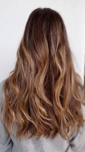 best 25 naturally wavy hair ideas only on pinterest natural