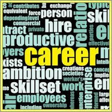 career change cover letter enhance your career change resume writing