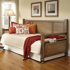spare bedroom ideas newcastle daybed daybeds at hayneedle guest bedroom ideas