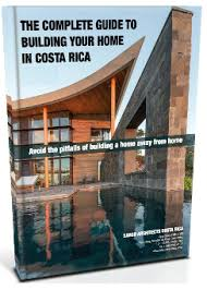 home sarco architects costa rica