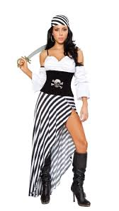 pirate costume spirit halloween 21 best images about costumes on pinterest halloween