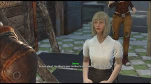 Seeking Episode 8 Fallout 4 Seeking Destiny Episode 8 The Thot Plickens