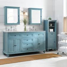 Home Decorators Bathroom Vanity 165 Best Bath Images On Pinterest Bathroom Ideas Bath Vanities