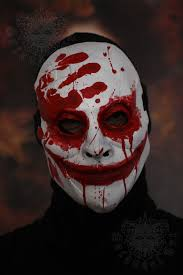 gory masks images reverse search