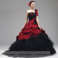plus size black wedding dresses custom black wedding dresses plus size one shoulder