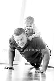 best 25 father son pictures ideas on pinterest father son