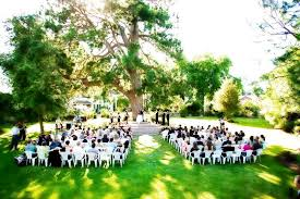 oregon outdoor wedding venues ainsworth house gardens venue oregon city or weddingwire