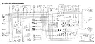 nissan frontier zd30 manual nissan patrol wiring diagram gq with electrical pictures 55402